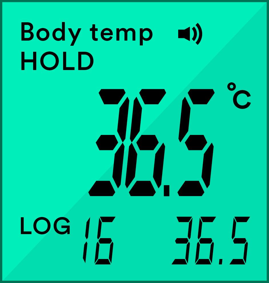 Temperatura normal