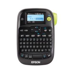 Rotuladora Epson LabelWorks LW-400