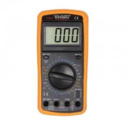 DT-9205 - Multímetro Digital