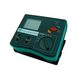 DY-5105 - Meghómetro