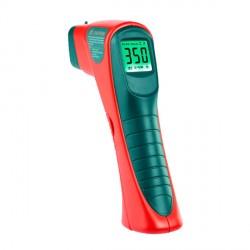 TIR-350 - Pirómetro infrarrojo